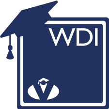 Why DI: An Introduction to Differentiated Instruction