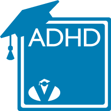 ADHD Info & Interventions