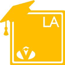 Language Acquisition for ESL Students
