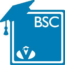 Build School Communities: Brain Smart Classroom Management